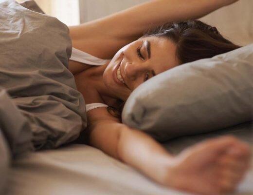 Daha İyi Bir Uyku İçin 20 Yöntem