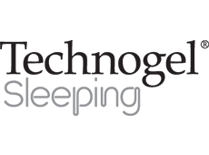 Technogel Logo