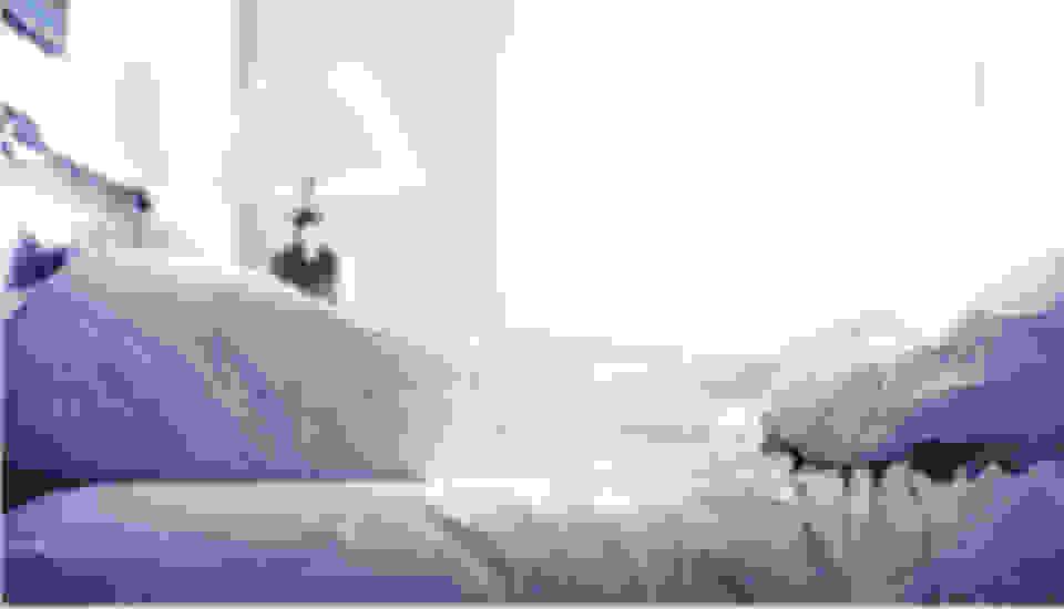 Technogel Yastık