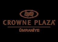 Crowne Plaza Ümraniye