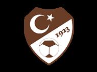 Futbol Federasyonu