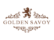 Golden Savoy