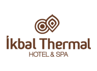 İkbal Thermal
