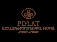 Polat Renaissance