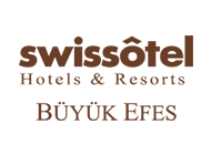 Swissotel Efes