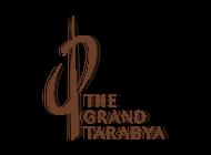 The Grand Tarabya