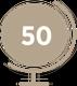 Sealy yatakları dünyanın 50 ülkesinde müşterileri ile buluşuyor.