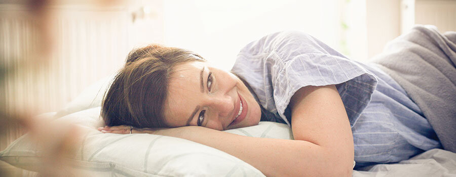 Yastığınızın Ömrü Uzasın