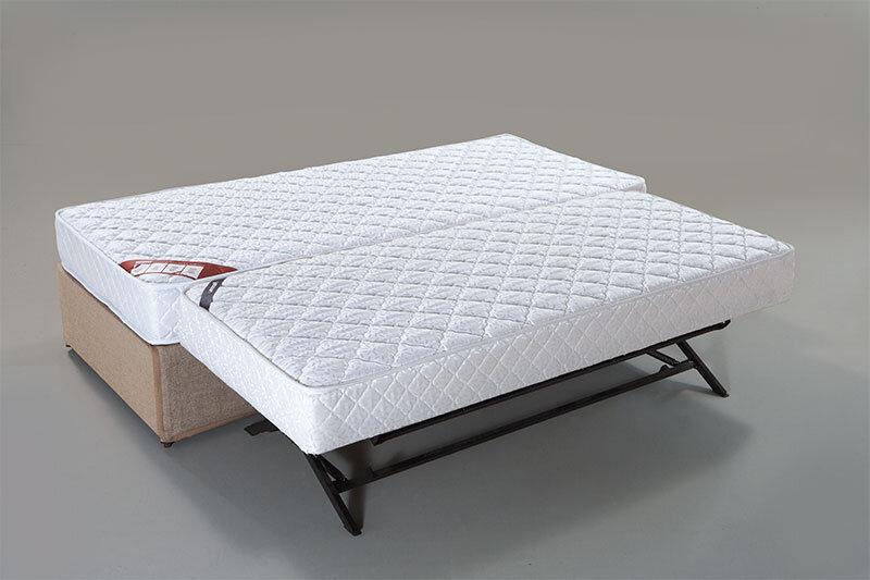 Konforlu Uyku Çözümü