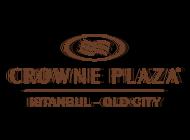 crownplazaharbiye-istanbul.png