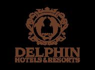 delphinhotel-alanya.png