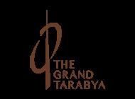 grandtarabya-istanbul.png