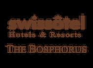 swissotel-the-bosphorus.png