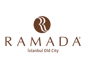 topkapiramada-istanbul.png