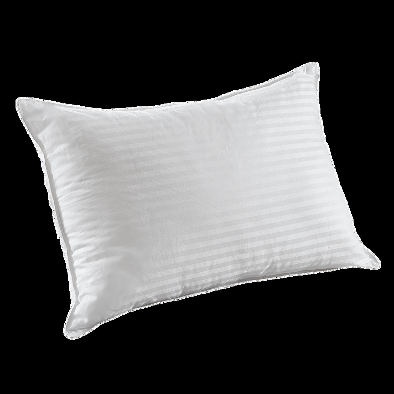 Soft Cuddle Yastık