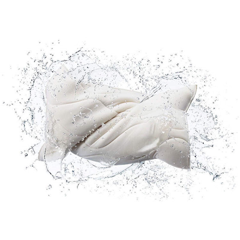 Tempur Easy Clean Yastık Soft