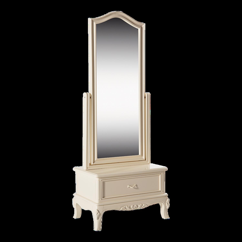 Vıvaldı Ayna