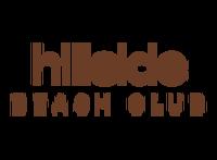 HILLSIDE BEACH - FETHİYE