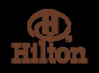 HILTON İZMİR - İZMİR
