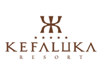 KEFALUKA - BODRUM