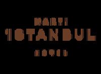 MARTI İSTANBUL - İSTANBUL