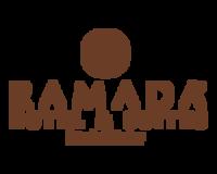 MERTER RAMADA - İSTANBUL