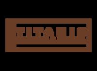 TITANIC BELEK - ANTALYA