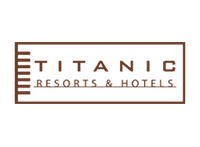 TITANIC OTEL ZİNCİRİ - İSTANBUL