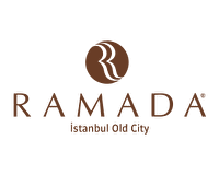 TOPKAPI RAMADA - İSTANBUL