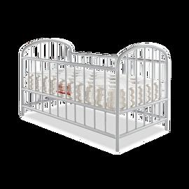 Jou Jou Pamuk Bebek Yatağı