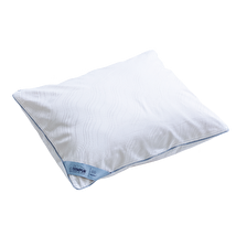 Tempur Easy Clean Yastık Medıum