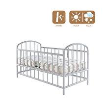 Bonbon Bebek Yatağı