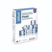 Velfont Frost Outlast Cotton Yastık Alezi