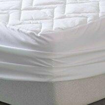 Velfont Frost Outlast Cotton Alez 90x200