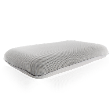 AIR SENSITIVE PILLOW