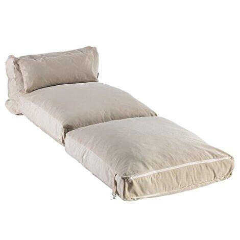 Sit'n Sleep Bej