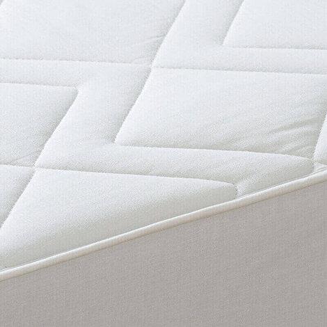 Velfont Max Cotton Alez 120x200 cm