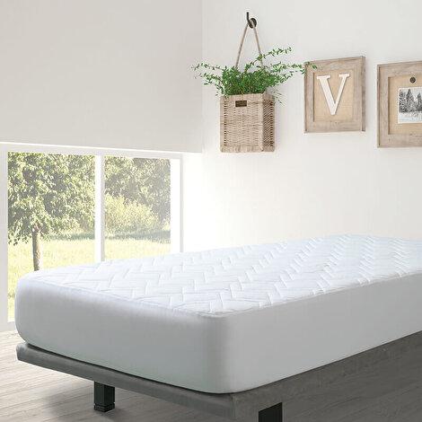 Velfont Outlast Cotton Alez 90x200x30 cm