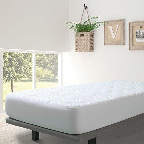 Velfont Outlast Cotton Alez 100x200x30 cm